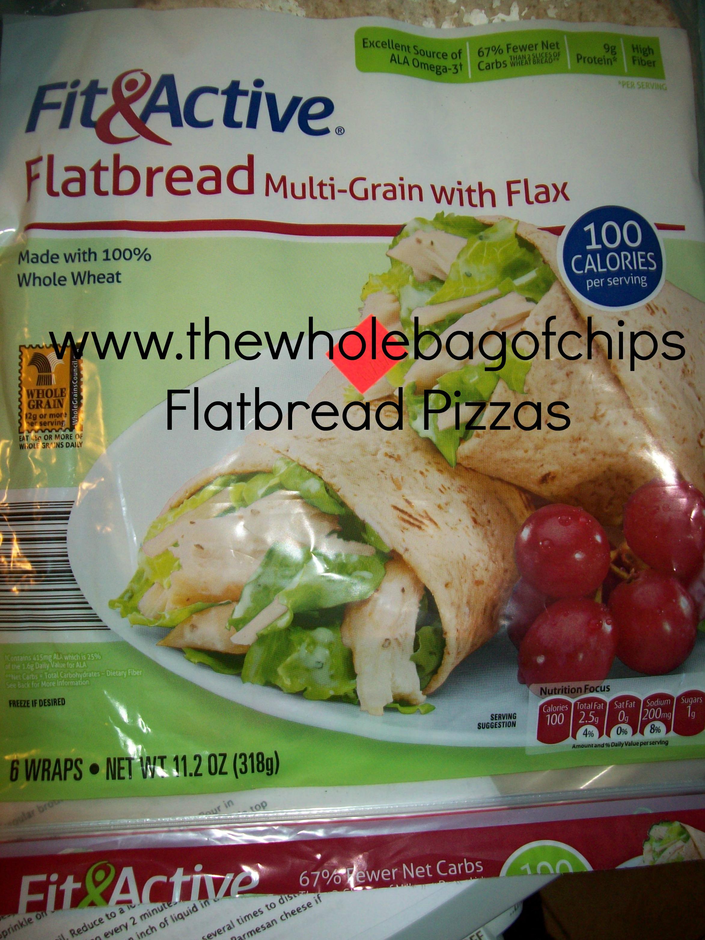 Reduce fat fast efectos adversos