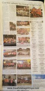 bloggo-orange-newspaper-article-2016-year-four