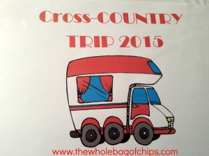 Cross Country Trip binder fixed 1