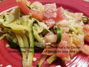 meals-3