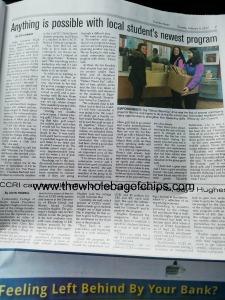 newspaper-5