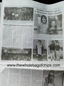newspaper-6